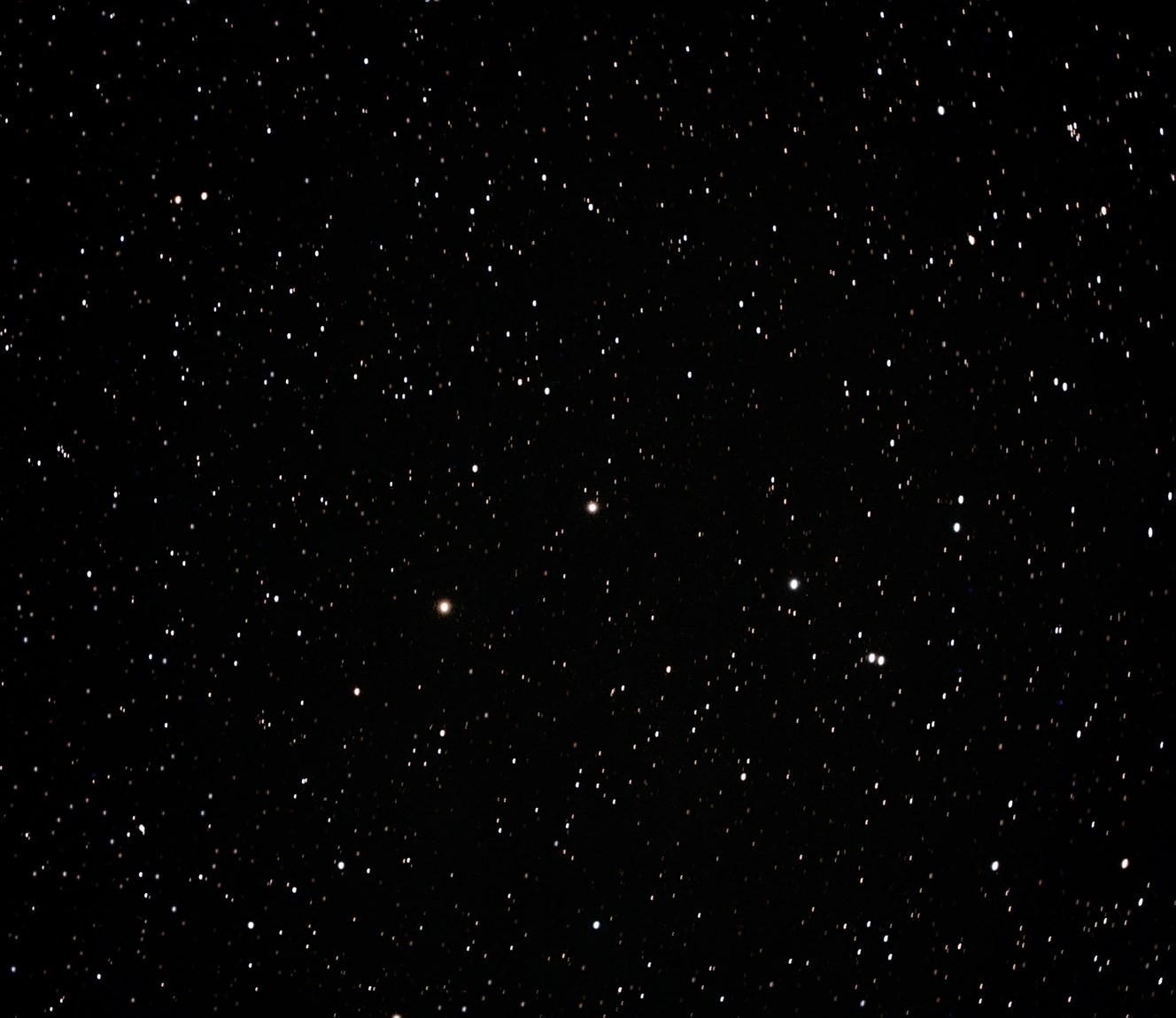 Vesta_191122_F76_16-180_dss11_002cw_filtered.jpg