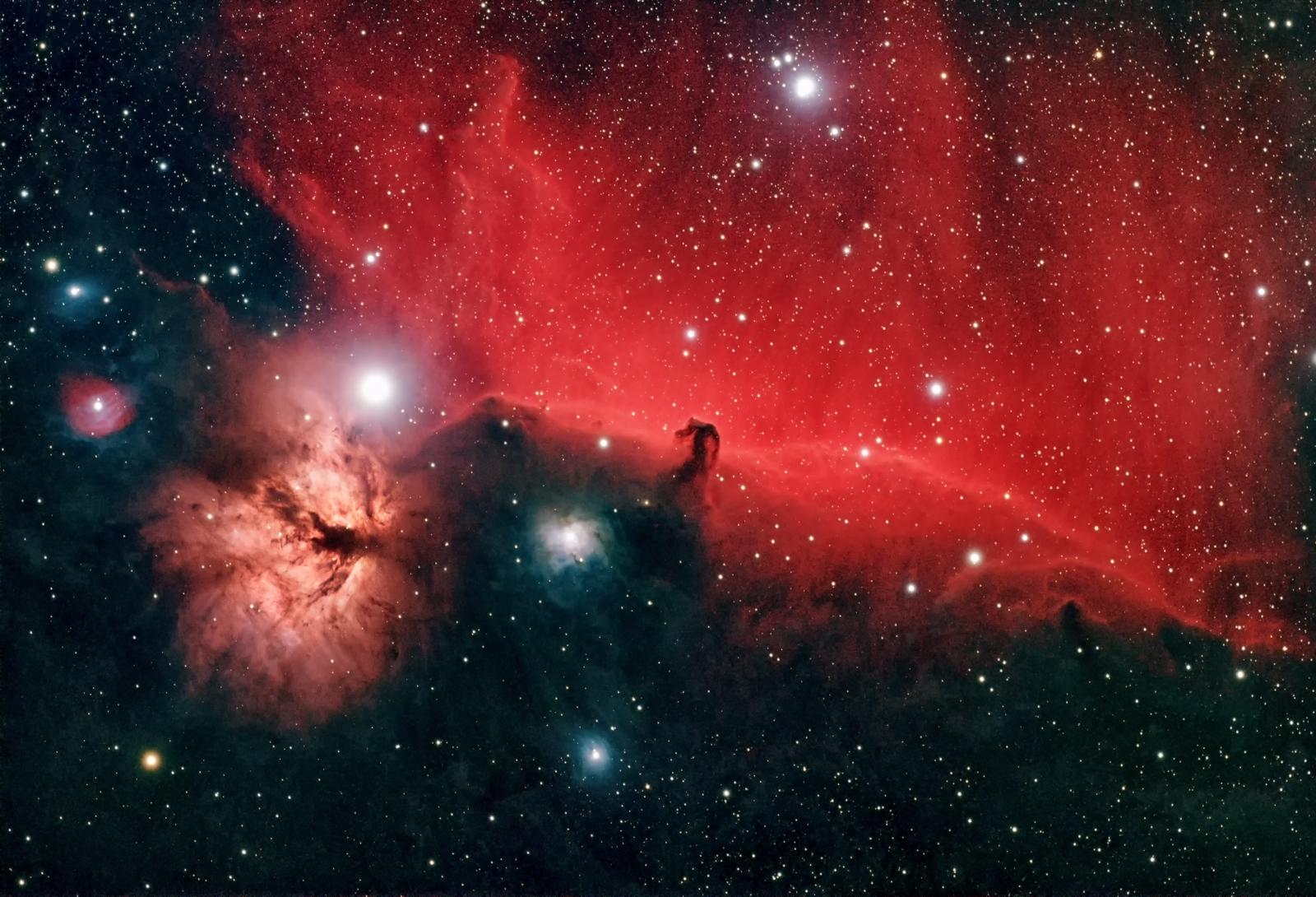 IC-434_Horsehead-Nebula-005-1.jpg
