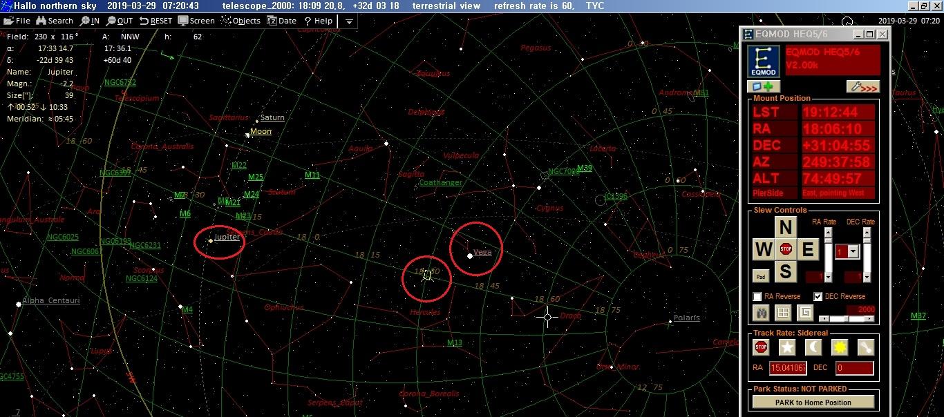 hnsky_telescope_08_slew_2.jpg