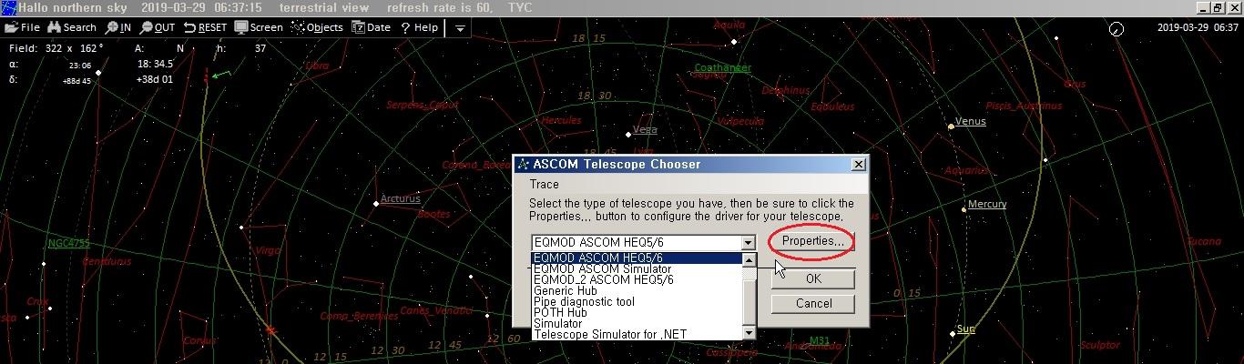 hnsky_telescope_03_setting_3.jpg